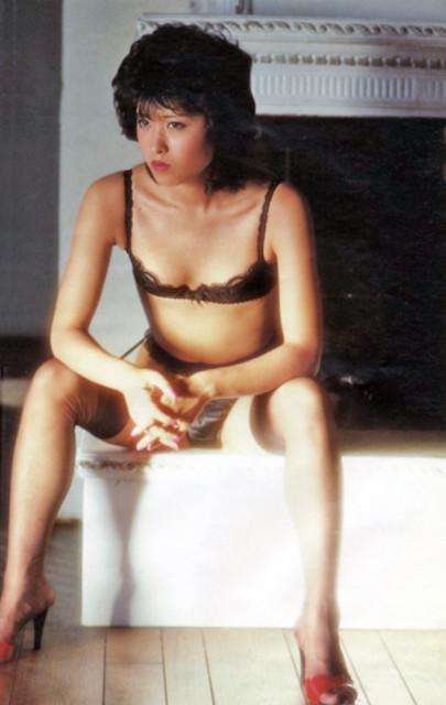 三原じゅん子画像 040