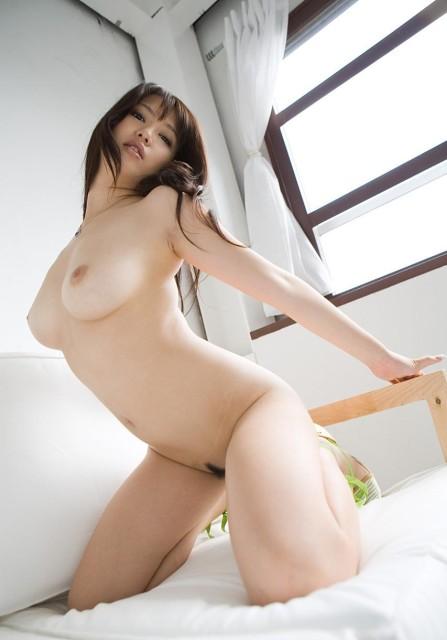 灘坂舞画像 015