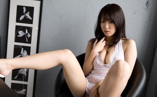 灘坂舞画像 051