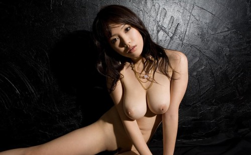 灘坂舞画像 085