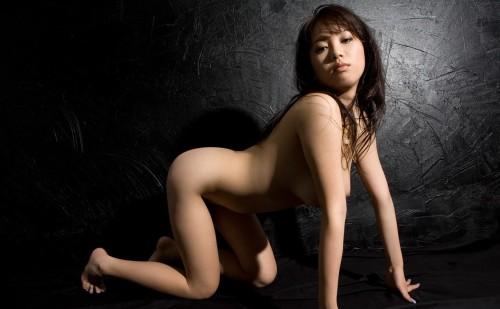 灘坂舞画像 086