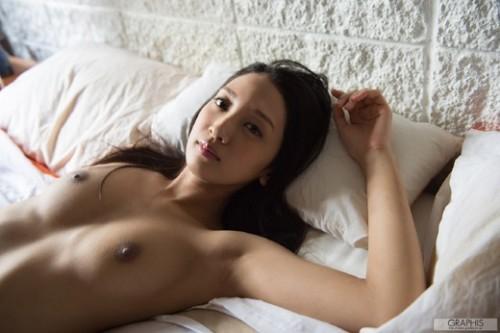 濃密セックス 辻本杏