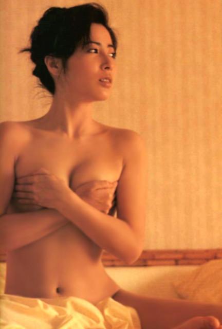 岡江久美子画像 004