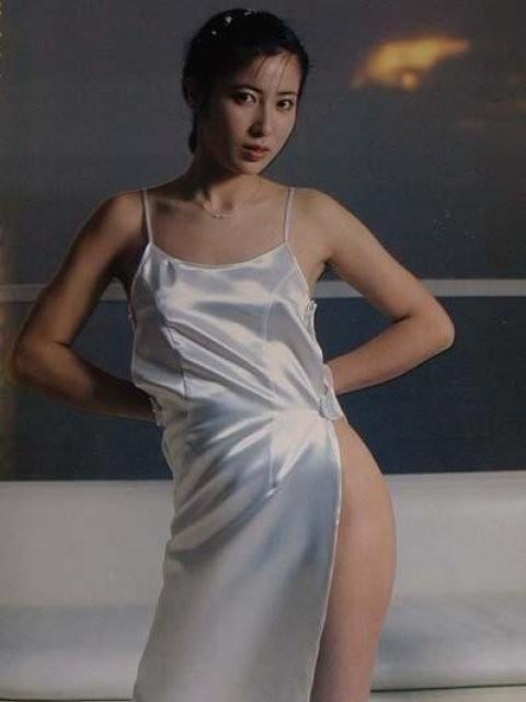 岡江久美子画像 009