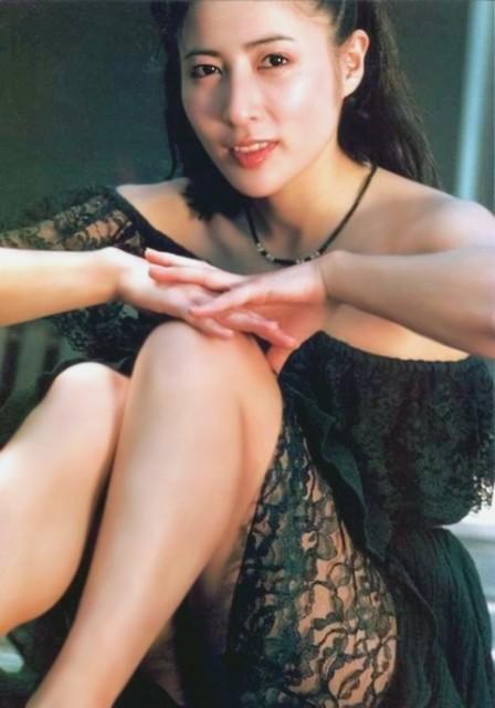岡江久美子画像 011