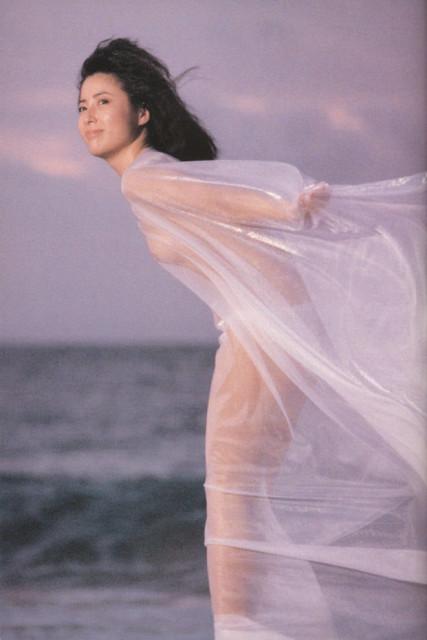 岡江久美子画像 025