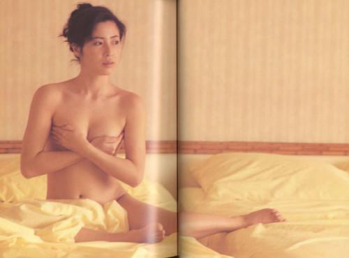 岡江久美子画像 027