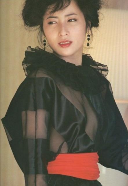 岡江久美子画像 035