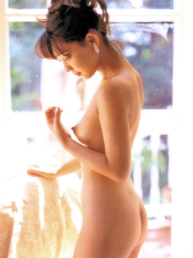 大場久美子 ヌード画像 Kumiko Ohba」おしゃれまとめの人気アイデア|Pinterest|pink ...