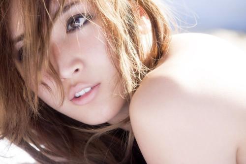 紗栄子画像 020