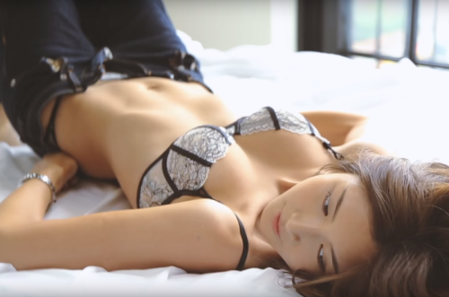 紗栄子画像 036