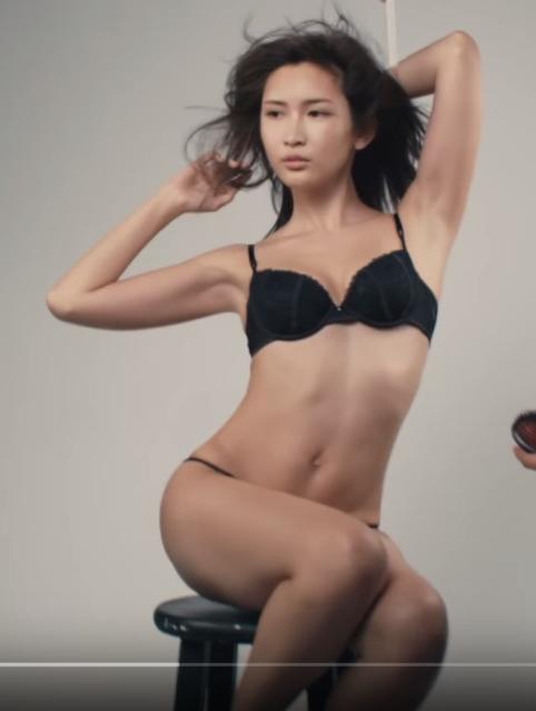 紗栄子画像 038