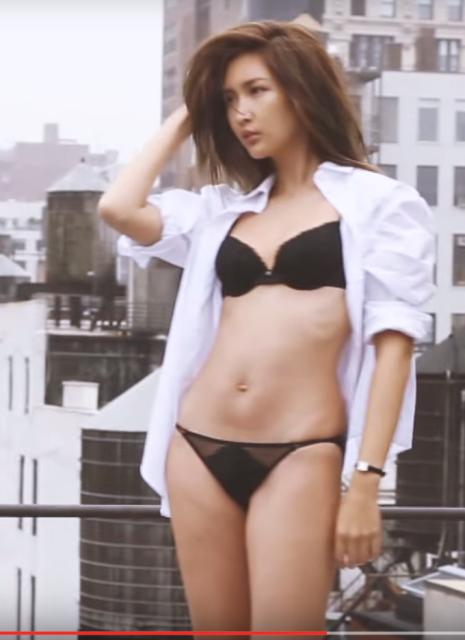 紗栄子画像 042