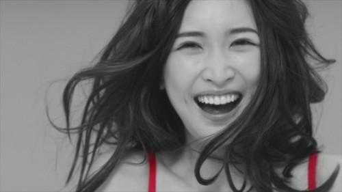 紗栄子画像 058