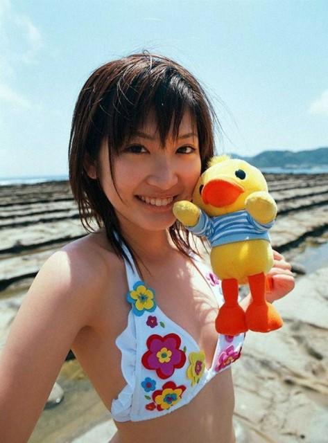 紗栄子画像 072