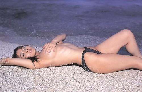 斉藤ますみ画像 004