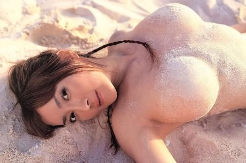斉藤ますみ画像 005