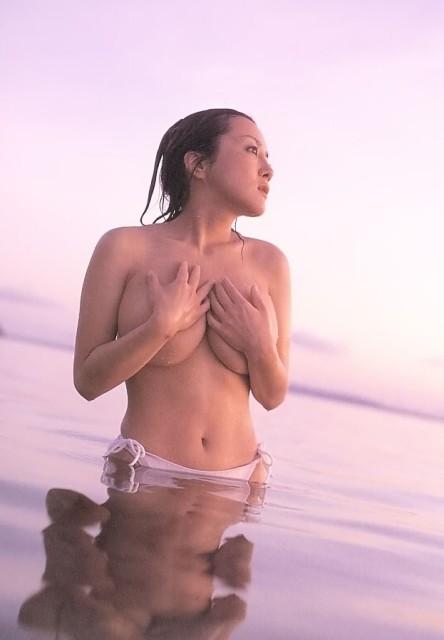 斉藤ますみ画像 013