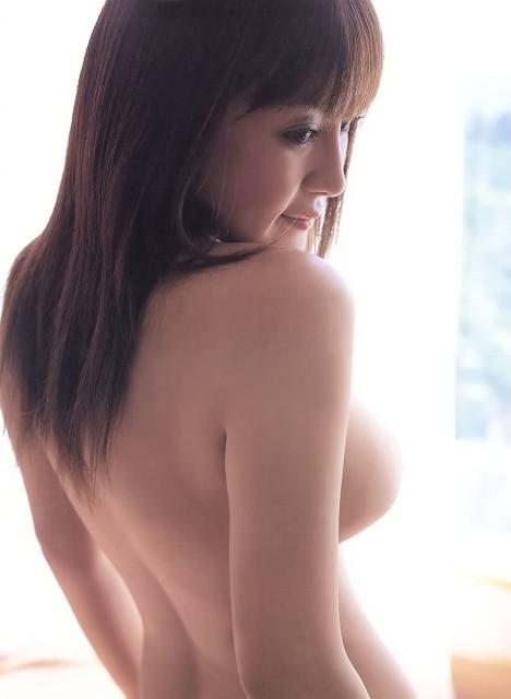 斉藤ますみ画像 021