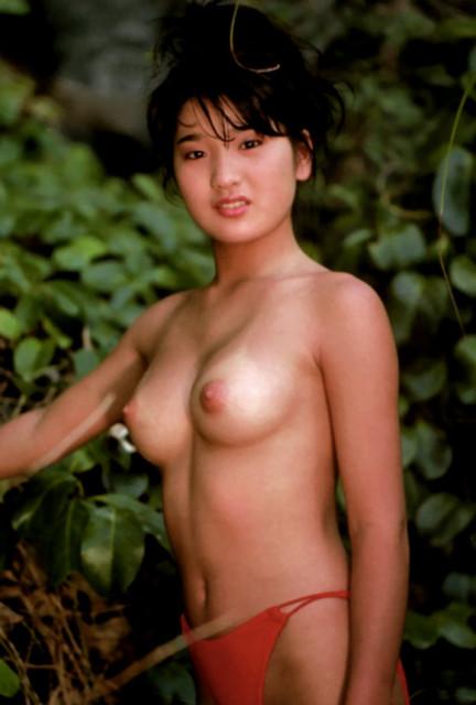 田中みお画像 022
