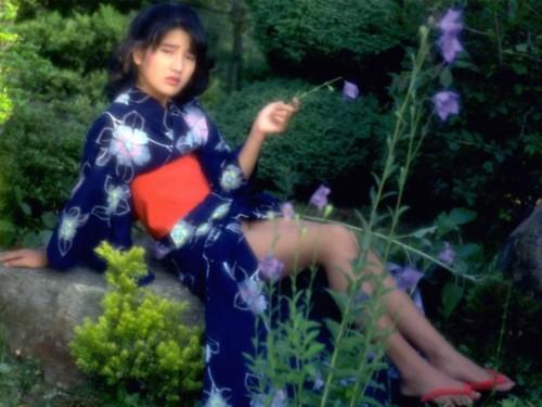 田中みお画像 032