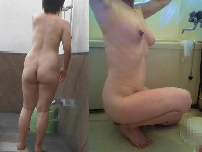 熟女の画  Part.2 [無断転載禁止]©bbspink.comYouTube動画>3本 ->画像>2671枚