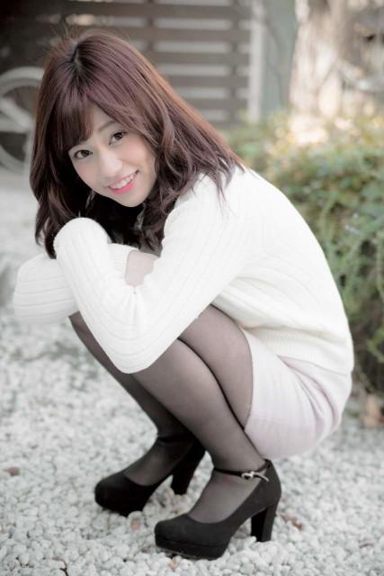 大澤玲美画像 026