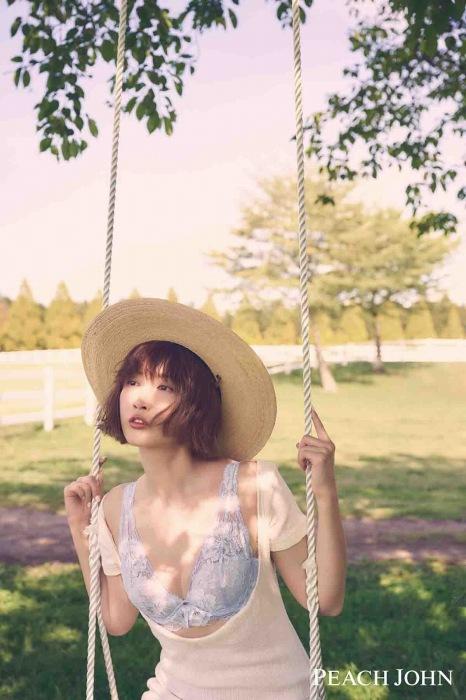 紗栄子 画像006