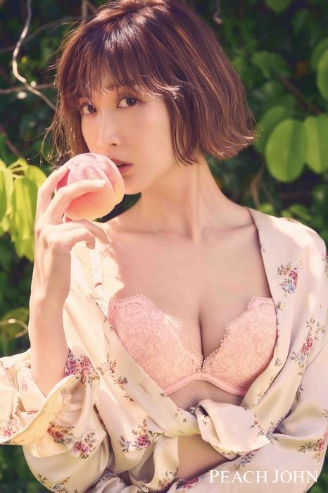 紗栄子 画像007