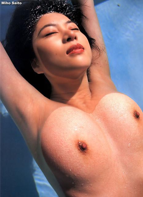 斉藤美保画像 018
