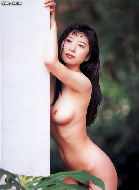 斉藤美保画像 022