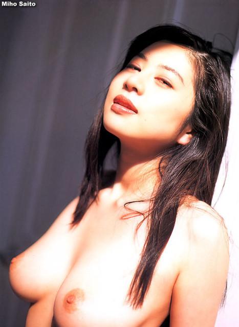 斉藤美保画像 041