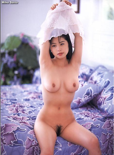 斉藤美保画像 046