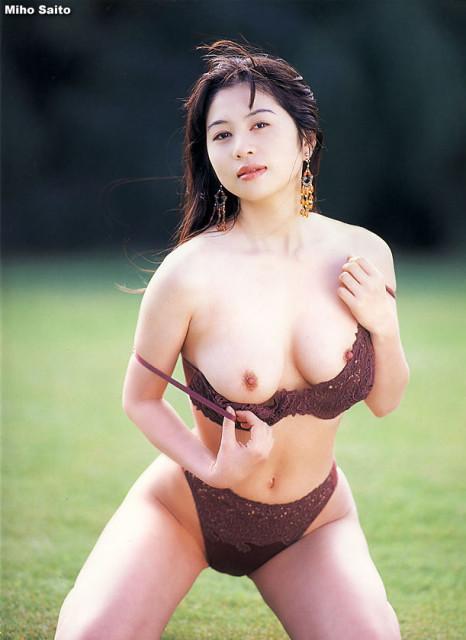 斉藤美保画像 053