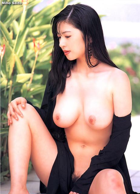 斉藤美保画像 065