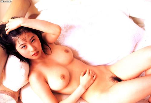 斉藤美保画像 080