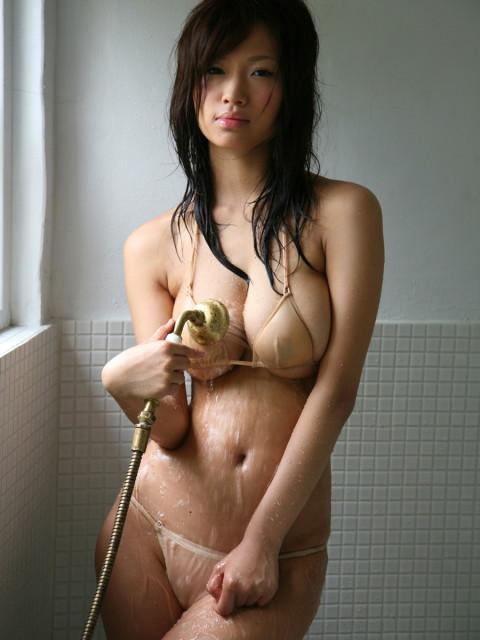 斉藤美保画像 099