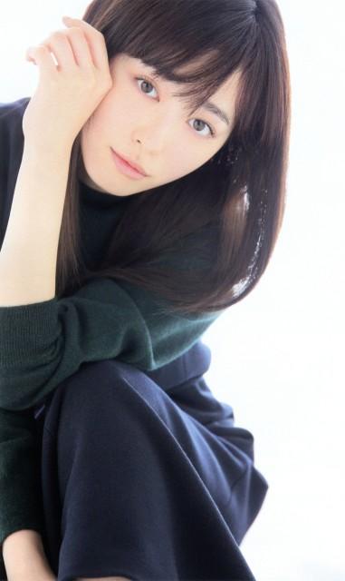 福原遥 画像058