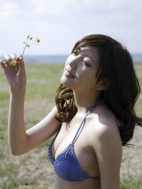 岩崎名美 画像062