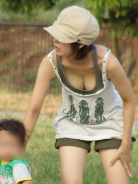 可愛いくて気になってたママ友がヤリマンだった。 [無断転載禁止]©bbspink.comYouTube動画>1本 ->画像>288枚