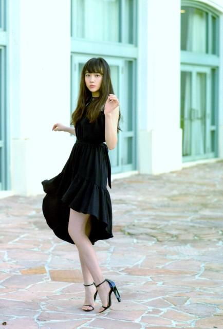 松井愛莉 画像025