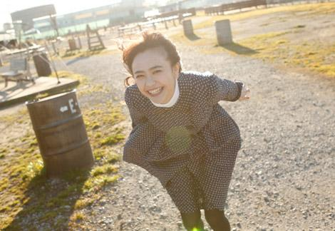 松井愛莉 画像039