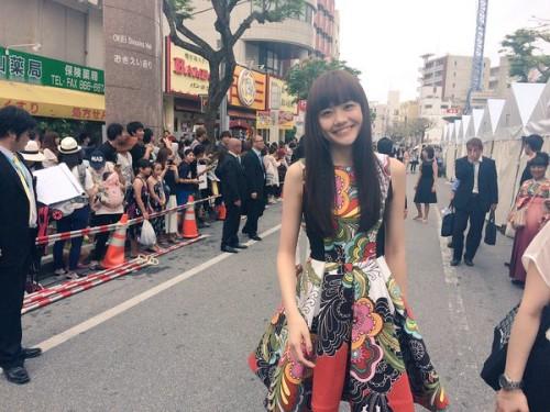 松井愛莉 画像043