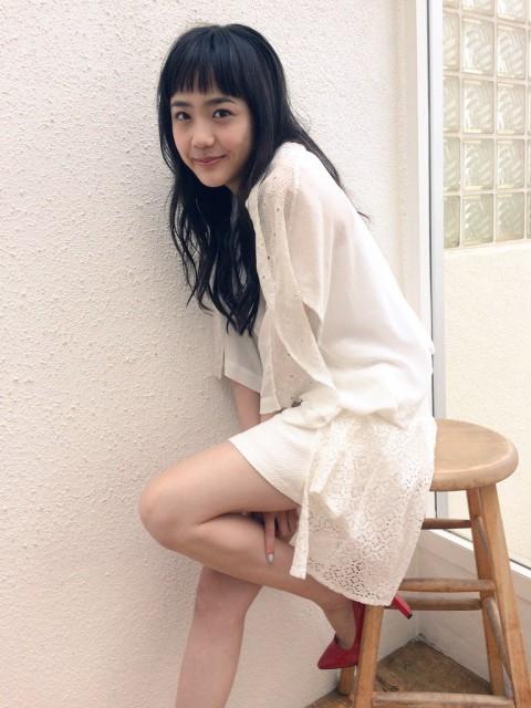 松井愛莉 画像047