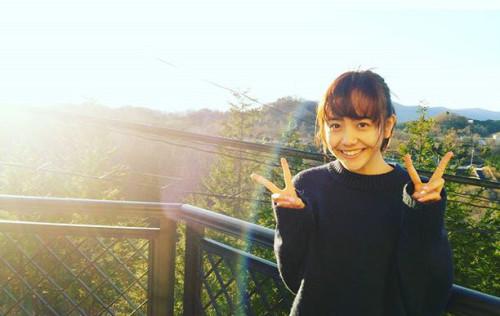 松井愛莉 画像049