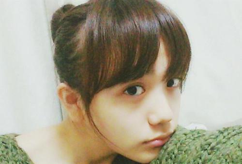松井愛莉 画像050