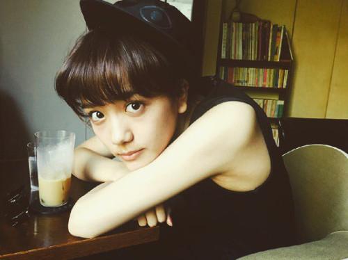 松井愛莉 画像054
