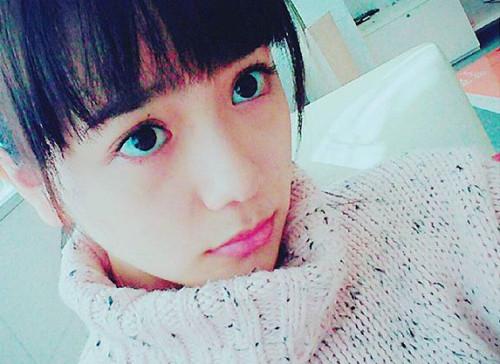 松井愛莉 画像058