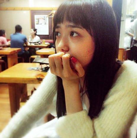 松井愛莉 画像061