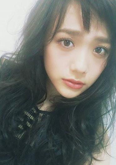 松井愛莉 画像063